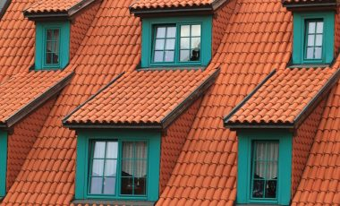 A Guide to Keeping Your Rooftop in Good Condition
