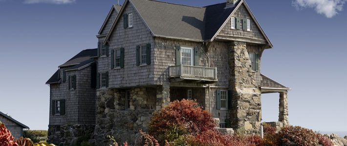 House for Keeps: Building a Strong and Good Quality Home