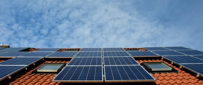Can You Make Your Own DIY Solar Panels?