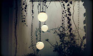 Tips for Setting up a Landscape Lighting System
