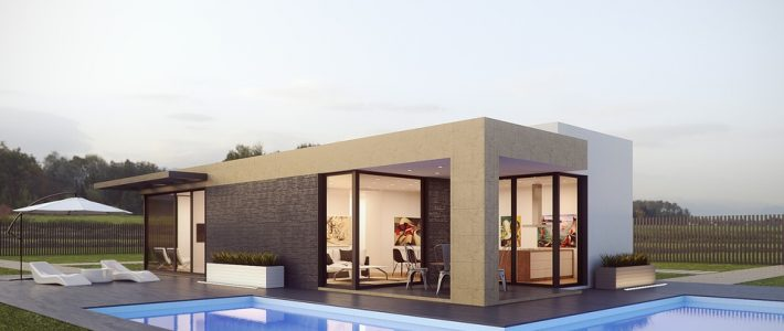 Considering an In-Ground Pool? Here Is What You Should Know First