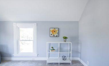 Interior Designing Tips for Beginners