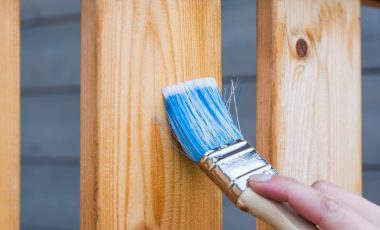 5 Things to Consider When Renovating Your Deck