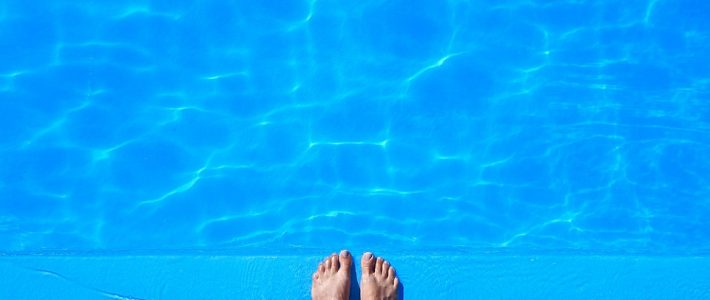 3 Tips for Maintaining Your Swimming Pool
