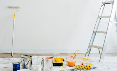 Why You Need to do a Home Renovation?