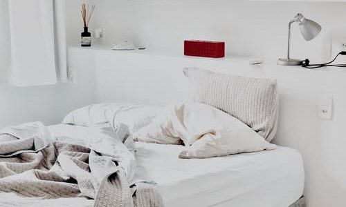 Perfect Bedding for Every Lifestyle