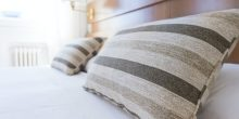 Here is how you can easily find the best pillow cases for your needs!