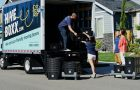 Things to consider when moving out of your rental space