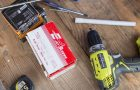 Must-Have Tools for Your Toolbox