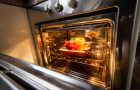 5 Tips to Maintaining a Commercial Oven