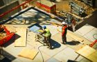 Innovations In Construction and Building Industry That Changed the Whole Industry