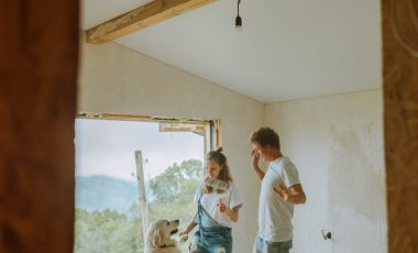 Ways You Could Make Your Home Renovations More Affordable
